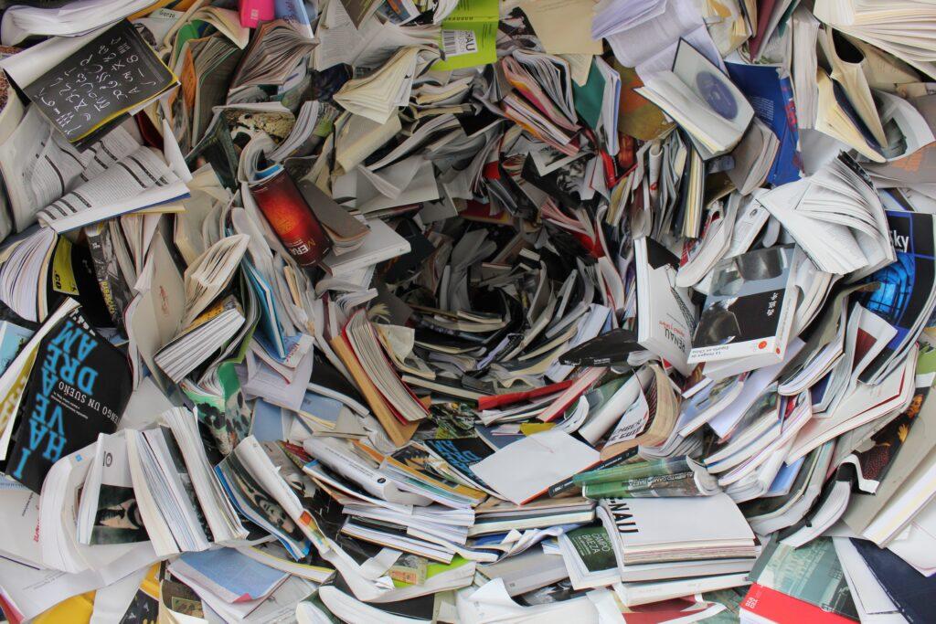 how long should i keep financial records